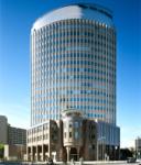 HOTEL ESPOIR(ホテル エスポワール)